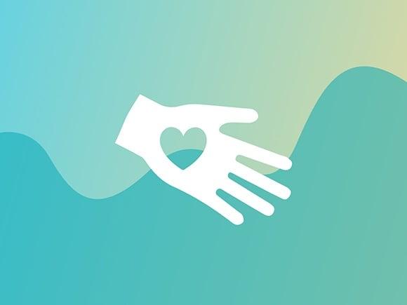 Health Partnerships
